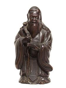 FA-Bizen-God-Fukurokuju-895_00.jpg
