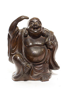 FA-NM-1002-God-Hotei-875_00.jpg