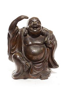 FA-NM-1002-God-Hotei-875_00.jpg