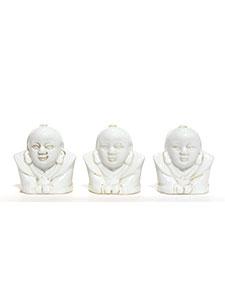 FA-fukusuke-doll-small-white-125_00.jpg