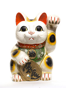 FA-maneki-neko-cat-large-125_00.jpg