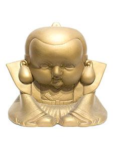 FA-fukusuke-doll-large-gold-225_00.jpg