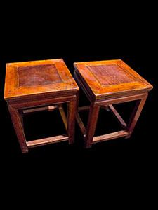 FC-0226-chinese-stools_00.jpg