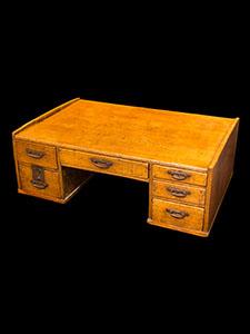 T-sugi-small-desk_00.JPG