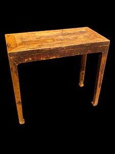 T-chinese-tall-desk_00.JPG