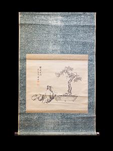 S-0803-bonsai_00.JPG
