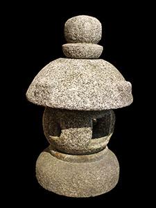 ST-NM-stone-Lantern_00.jpg