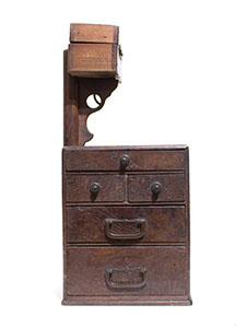 t-nm-350-sewing-box_00.jpg