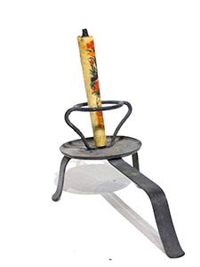 fa-150-small-iron-candle-stick_00.jpg