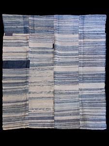 FT-NM-Blanket-1450_00.jpg