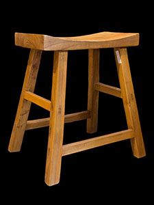 T-stool-225_00.jpg