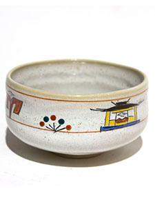C-0486-nara-yaki-tea-bowl-175_00.jpg