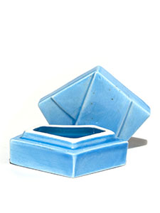 C-incense-box-blue-45_00.jpg