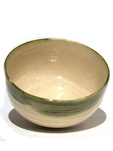 C-small-green-tea-bowl-95_00.jpg