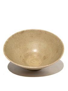 C-tea-bowl-35_00.jpg