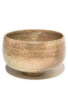 C-tea-bowl-175_00.jpg