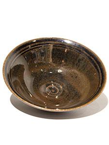 C-temoku-tea-bowl-75_00.jpg