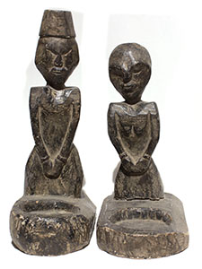 NM-Indonesian-pair-wooden-carving-875_00.jpg