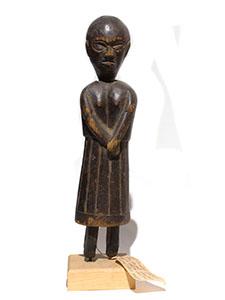 NM-nepal-wood-carving-650_00.jpg