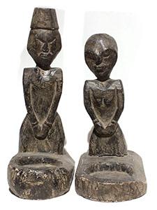 NM-Indonesian-pair-wooden-carving-875_00.jpg