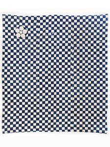 FT-furoshiki-blue-white-squares-385_00.jpg