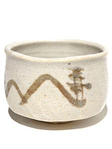 C-chawan-white-bowl-225_00.jpg
