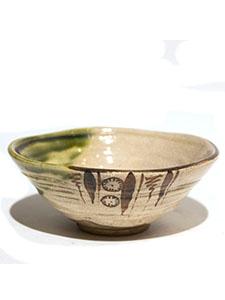 C-oribe-tea-bowl-265_00.jpg