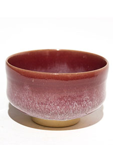 C-red-tea-bowl-55_00.jpg