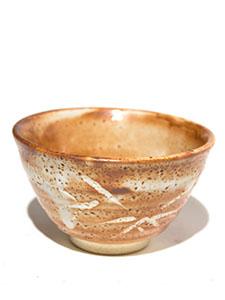 C-tea-bowl-125_00.jpg