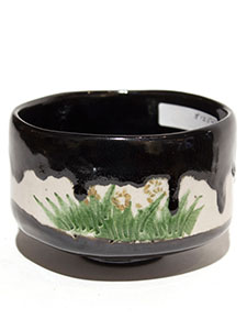 C-tea-bowl-grass-125_00.jpg