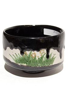 C-tea-bowl-grass-125_00.jpg