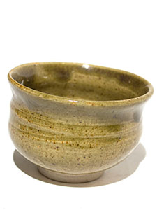 C-tea-bowl-green-45_00.jpg