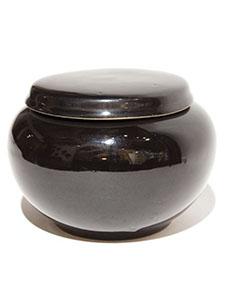 C-tea-storage-black-45_00.jpg