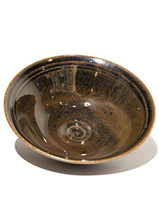 C-temoku-tea-bowl-75_00.jpg