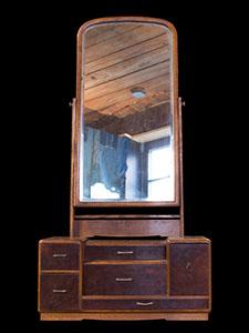 T-2756-mirror_00.jpg