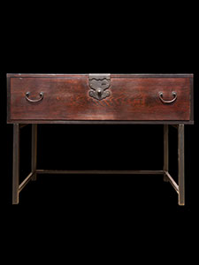 T-single-drawer-tansu-custom-stand_00.jpg