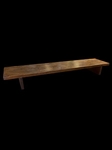T-work-bench-small-patch_00.jpg