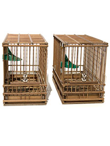 FA-Bird-Cages-100-each_00.jpg