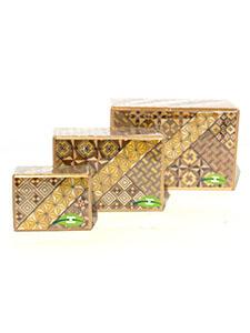 FA-Trick-Box-HK102-39-HK125-85-HK134-120_00.jpg