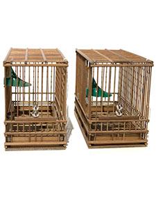 FA-Bird-Cages-100-each_00.jpg