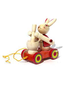 FA-Q080-45-Bunny_00.jpg