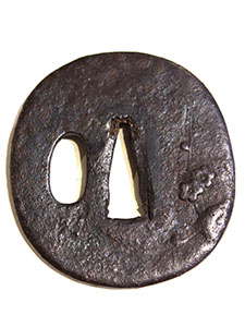SD-0085_00_Japanese-Sword-Guard-Tsuba-105x142.jpg