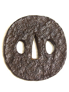 SD-0089_00_Japanese-Sword-Guard-Tsuba-105x142.jpg