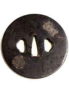 SD-0092_00_Japanese-Sword-Guard-Tsuba-105x142.jpg
