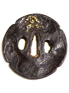 SD-0091_00_Japanese-Sword-Guard-Tsuba-105x142.jpg