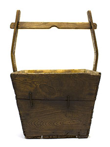 FA-chinese-wooden-basket_00.jpg