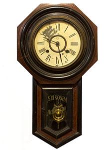 NM-clock-450_00.jpg