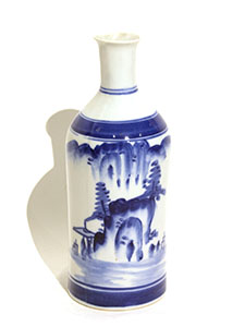 C-50-sake-bottle-small_00.jpg