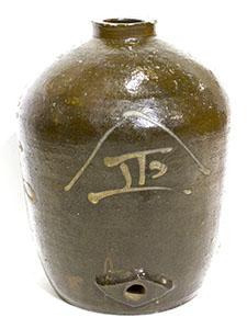 C-175-sake-bottle-yamasho_00.jpg