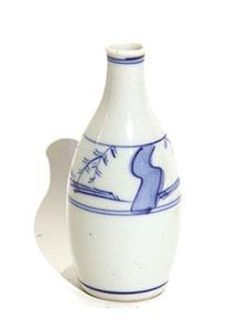 C-25-sake-bottle_00.jpg